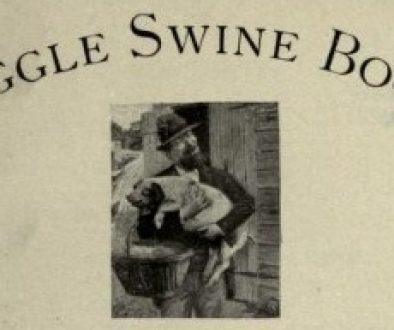 heritage-hogs-book