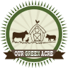 OurGreenAcre