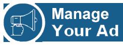 Manage Ads